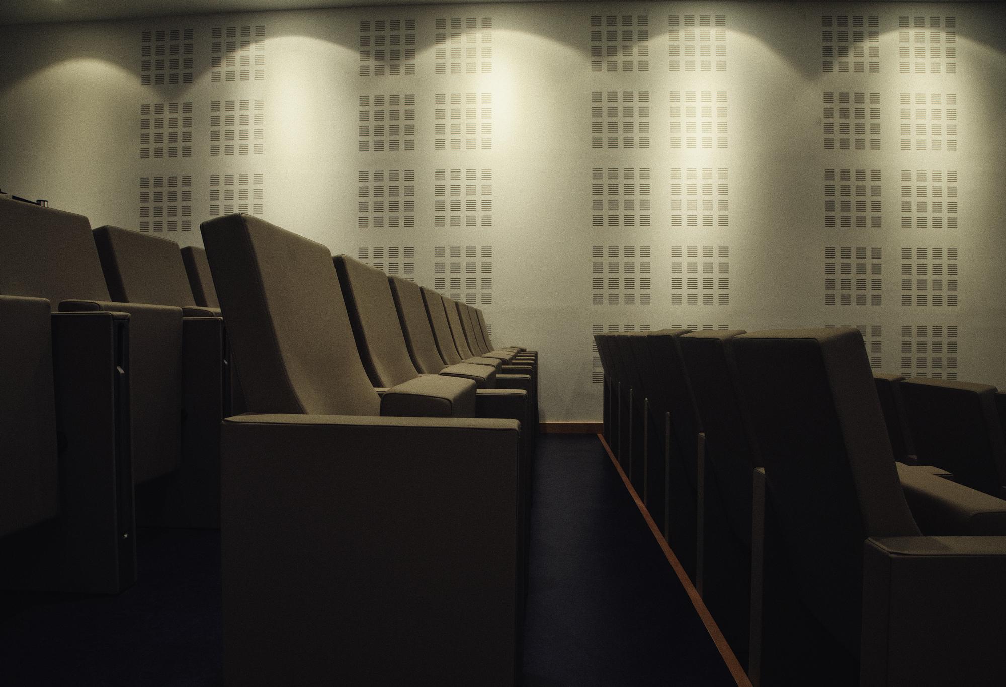 Os festivais de cinema a debate: boom ou burbulla?